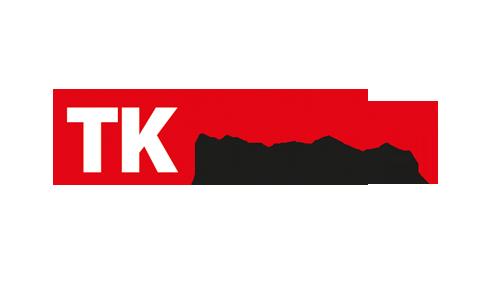 De Tilburgse Koerier