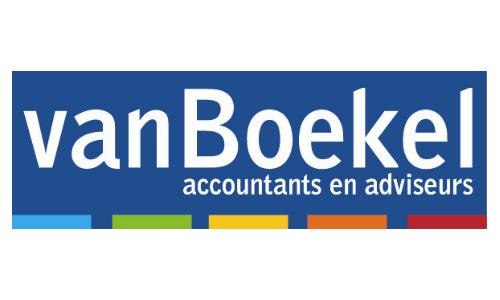 Van Boekel Accountants & Belastingadviseurs