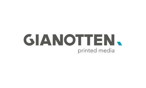 Gianotten Printed Media