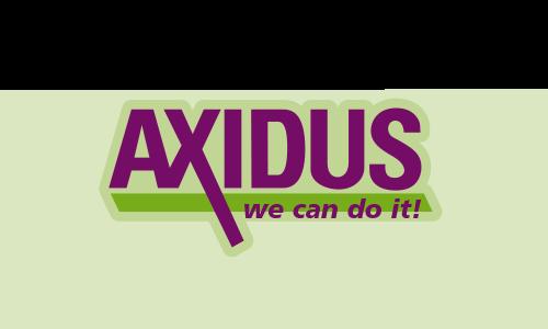 Axidus