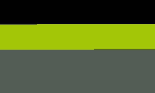 Commpanion Reclame Adviesbureau
