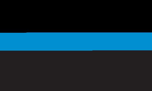 Maromax Automaterialen B.V.