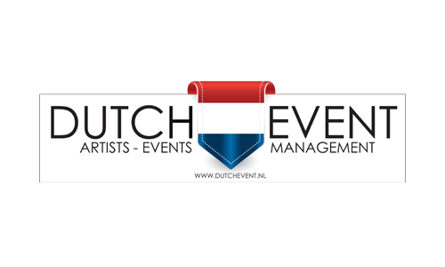 Dutch Event