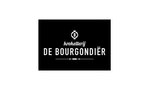 Kroketterij De Bourgondiër