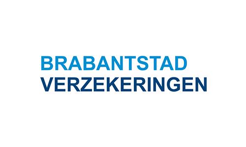 Brabantstad verzekeringen