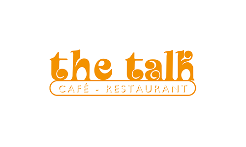 Café Restaurant The Talk