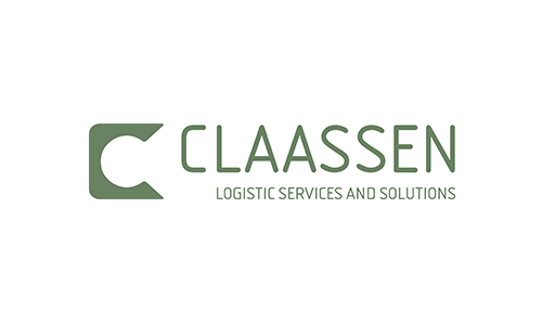 Claassen Logistic Services and Solutions