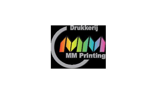 Drukkerij MM Printing