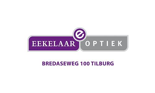Eekelaar Optiek Bredaseweg 100