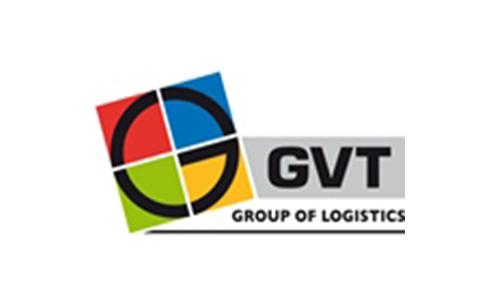 Gebr. Versteijnen Transport en Logistics