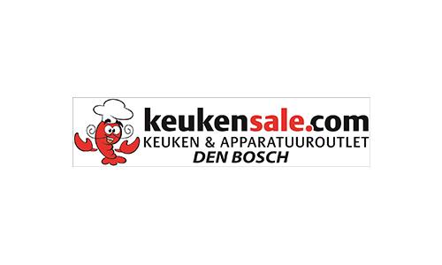 Keukensale.com
