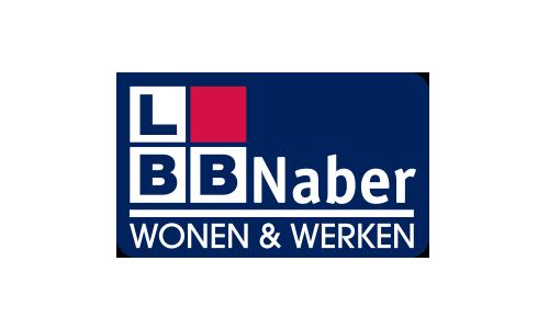 LBB-Naber Wonen & Werken
