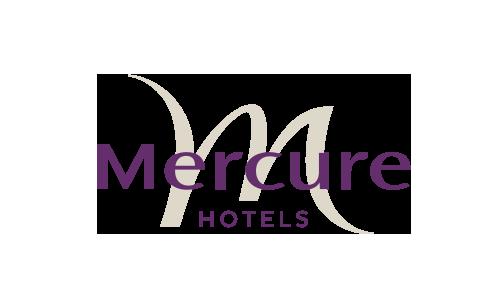 Mercure Hotel Centrum Tilburg