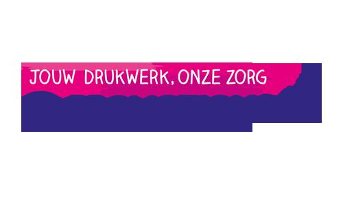 Q-Promotions