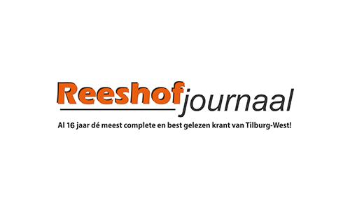 Reeshofjournaal