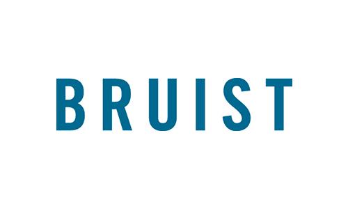 Tilburg Bruist