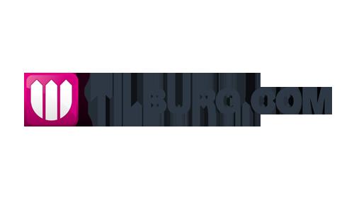 Tilburg.com