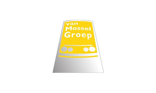 Van Mossel Groep
