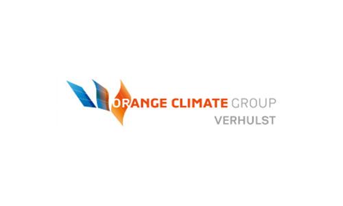 Verhulst Klimaattechniek