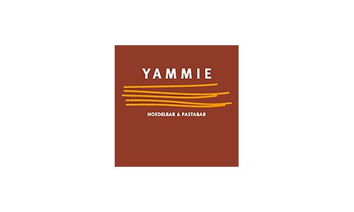 Yammie Tilburg