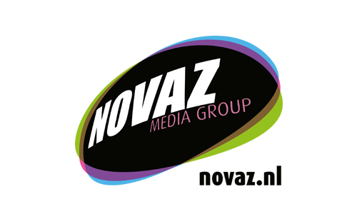 NOVAZ Media Group