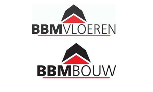 BBM Bouw / BBM Vloeren