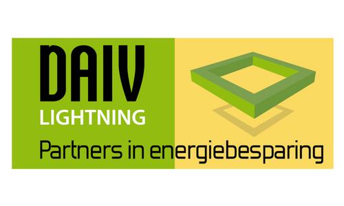 Daiv Lightning
