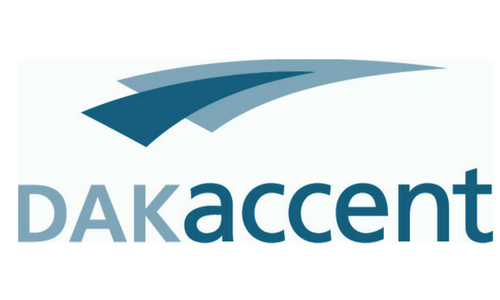 Dakaccent