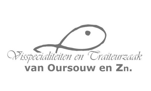 Van Orsouw Visspecialiteiten en Traiteur