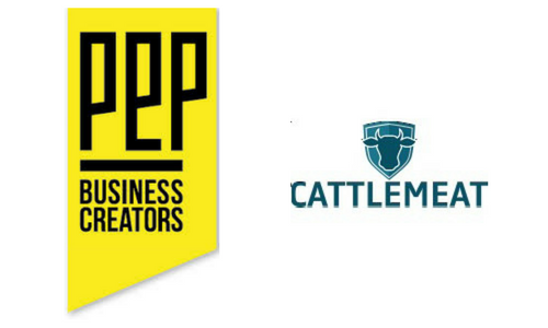 Pep Business Creators - Cattlemeat