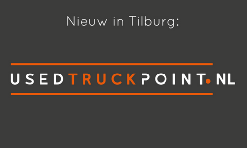 Used Truck Point