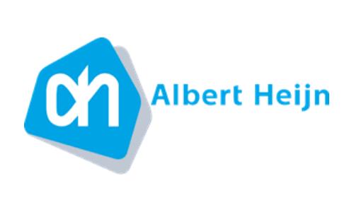 Albert Heijn Tholen
