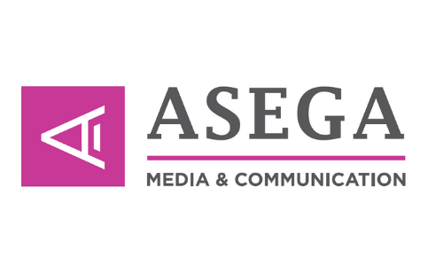 Asega Media & Communication