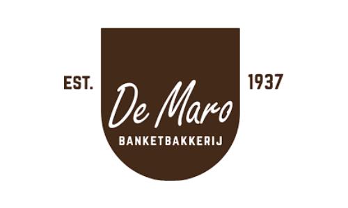 De Maro Banketbakkerij
