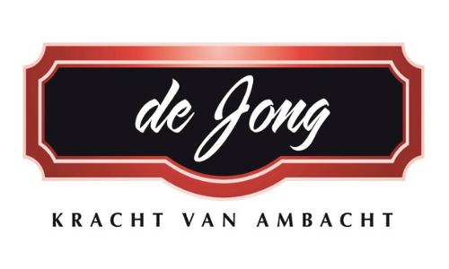 De Jong Food