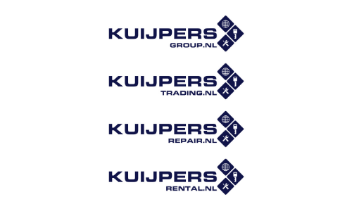 Kuijpers Group