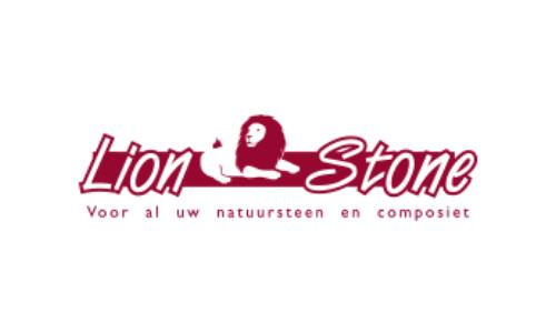 Lion Stone