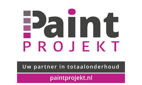 Paint Projekt