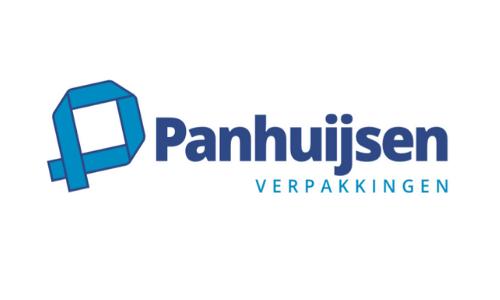 Panhuijsen Verpakkingen