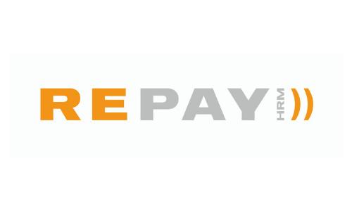 Repay HRM
