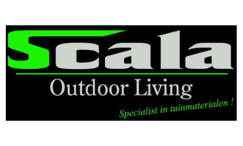 Scala Outdoor Living