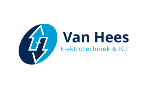 Van Hees Elektrotechniek en ICT